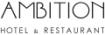 AMBITION HOTEL&RESTAURANT