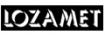 LOZAMET