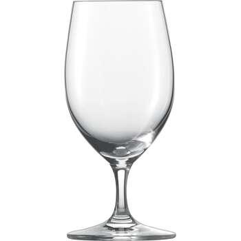 Kieliszek do wina 0,34 l | SCHOTT ZWIESEL, Bar Special