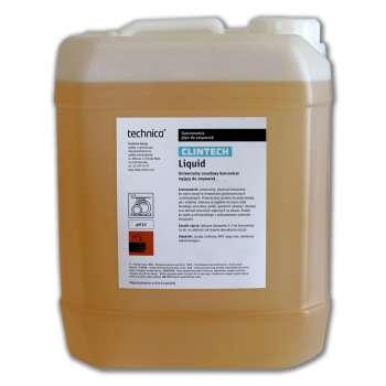 Uniwersalny płyn myjący 20 l | CLINTECH, LIQUID