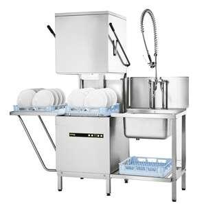 Produkty HOBART - sklep gastronomiczny sklep technica pl