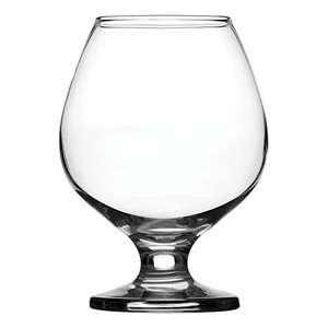 Kieliszki Do Whisky Koniaku Brandy Sklep Gastronomiczny Sklep