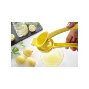 Bardzo dobra Wyciskarki ręczne do owoców, soków - sklep gastronomiczny sklep AY09